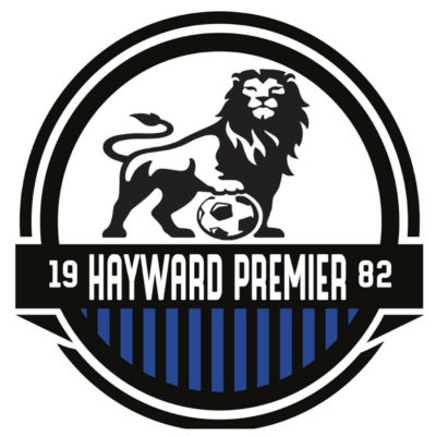 Hayward Youth Soccer League
