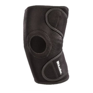 Mueller Sport Care Adjustable-Knee-Brace Model 4532 One Size
