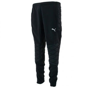 Puma Foundation Goalkeepers Pants