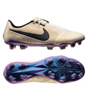 AO7540-005 Nike Phantom Venom Elite FG