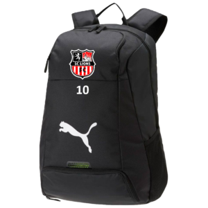 Santa Clara Lions Backpack
